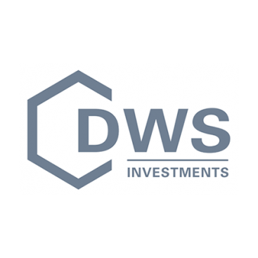 Deutsche Asset Management - DWS