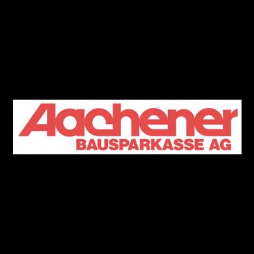 Aachener Bausparkasse AG