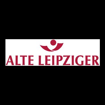 Alte Leipziger Bauspar AG