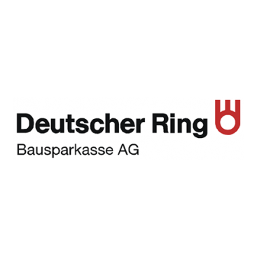 Deutscher Ring Bauspar AG