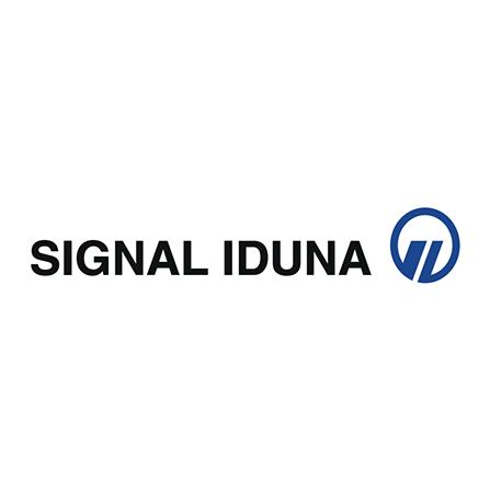 Signal Iduna Bauspar AG