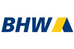 Vergleich BHW Bausparvertrag